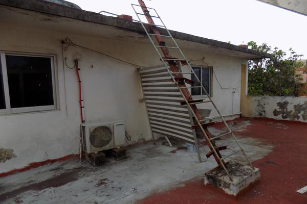 Foto de casa en renta en josé mária caracas 1306 , guadalupe victoria, coatzacoalcos, veracruz de ignacio de la llave, 12422488 No. 10