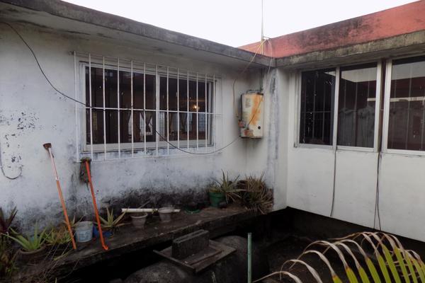 Foto de casa en renta en josé mária caracas 1306 , guadalupe victoria, coatzacoalcos, veracruz de ignacio de la llave, 12422488 No. 11