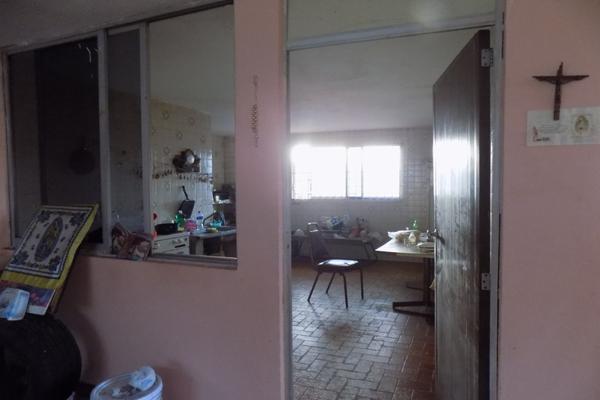 Foto de casa en renta en josé mária caracas 1306 , guadalupe victoria, coatzacoalcos, veracruz de ignacio de la llave, 12422488 No. 12