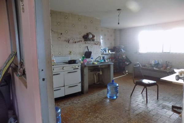 Foto de casa en renta en josé mária caracas 1306 , guadalupe victoria, coatzacoalcos, veracruz de ignacio de la llave, 12422488 No. 13