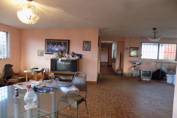 Foto de casa en renta en josé mária caracas 1306 , guadalupe victoria, coatzacoalcos, veracruz de ignacio de la llave, 12422488 No. 15