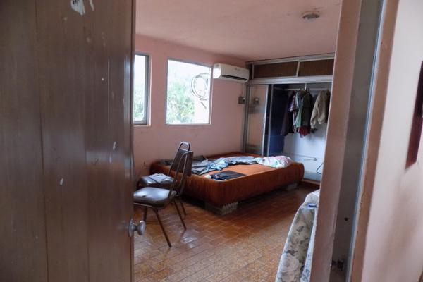 Foto de casa en renta en josé mária caracas 1306 , guadalupe victoria, coatzacoalcos, veracruz de ignacio de la llave, 12422488 No. 18