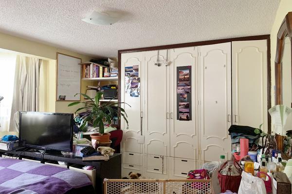 Foto de casa en condominio en renta en josé maría castorena , san josé de los cedros, cuajimalpa de morelos, df / cdmx, 8685331 No. 06