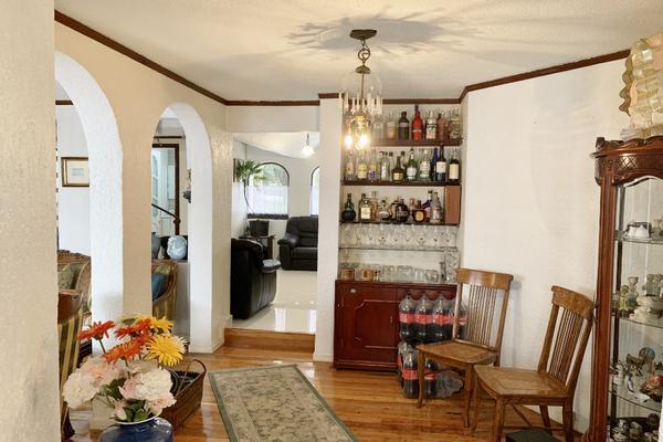 Foto de casa en condominio en renta en josé maría castorena , san josé de los cedros, cuajimalpa de morelos, df / cdmx, 8685331 No. 13