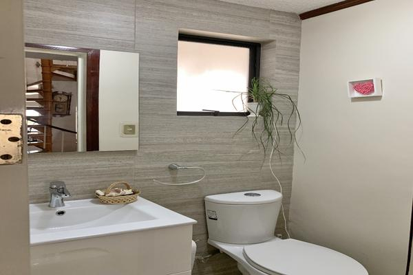 Foto de casa en condominio en renta en josé maría castorena , san josé de los cedros, cuajimalpa de morelos, df / cdmx, 8685331 No. 16