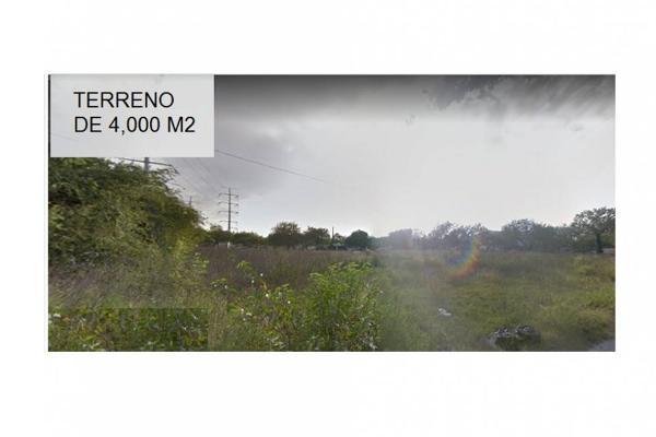 Foto de terreno habitacional en renta en  , josé maría garcía ponce, apodaca, nuevo león, 9326492 No. 02