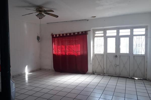 Foto de casa en venta en josé maría gómez 861, santa maría, guadalajara, jalisco, 12273544 No. 04