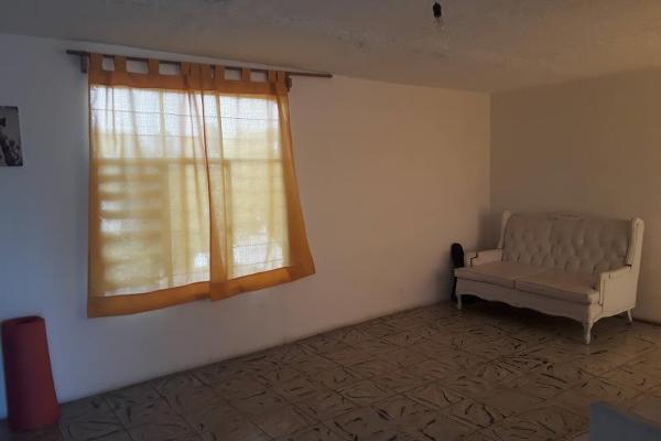 Foto de casa en venta en josé maría gómez 861, santa maría, guadalajara, jalisco, 12273544 No. 06