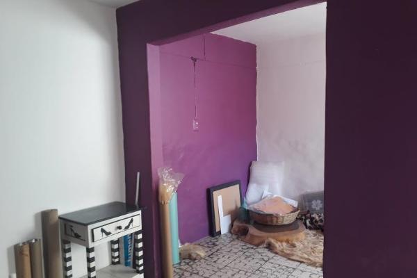 Foto de casa en venta en josé maría gómez 861, santa maría, guadalajara, jalisco, 12273544 No. 07