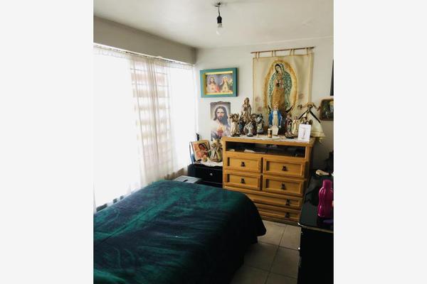 Foto de casa en venta en josé maría gutierrez 0, la colmena, iztapalapa, df / cdmx, 21058997 No. 13