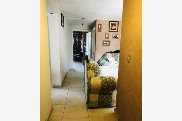 Foto de casa en venta en josé maría gutierrez 0, la colmena, iztapalapa, df / cdmx, 21058997 No. 15