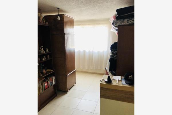Foto de casa en venta en josé maría gutierrez 0, la colmena, iztapalapa, df / cdmx, 21058997 No. 20