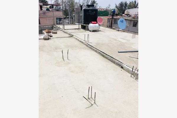 Foto de casa en venta en josé maría gutierrez 0, la colmena, iztapalapa, df / cdmx, 21058997 No. 29