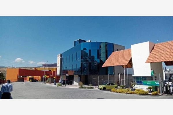 Foto de edificio en renta en jose maria gutierrez estrada manzana 33 lt 3 33, lomas verdes 5a sección (la concordia), naucalpan de juárez, méxico, 0 No. 15