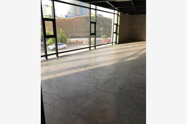 Foto de edificio en renta en jose maria gutierrez estrada manzana 33 lt 3 33, lomas verdes 5a sección (la concordia), naucalpan de juárez, méxico, 0 No. 29