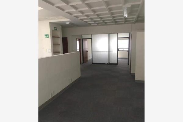 Foto de edificio en renta en jose maria ibarraran 20, san josé insurgentes, benito juárez, df / cdmx, 9945329 No. 34