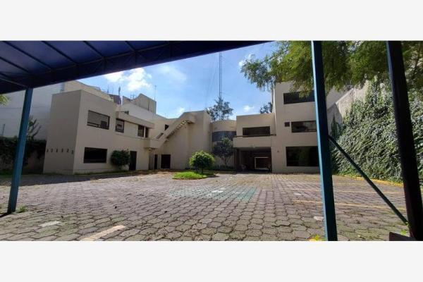 Foto de edificio en renta en jose maria ibarraran 20, san josé insurgentes, benito juárez, df / cdmx, 9945329 No. 45