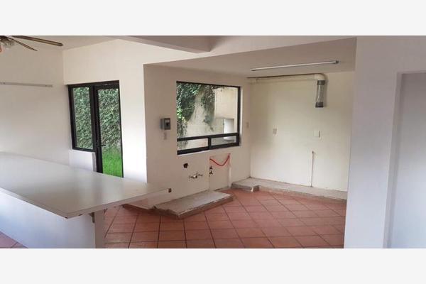 Foto de edificio en venta en jose maria ibarraran 20, san josé insurgentes, benito juárez, df / cdmx, 9991217 No. 07