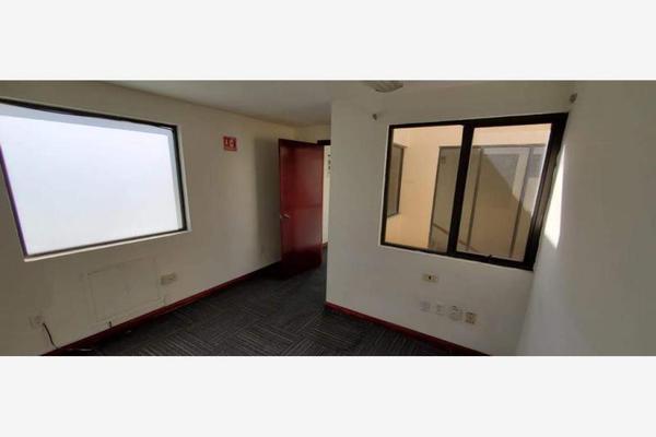 Foto de edificio en venta en jose maria ibarraran 20, san josé insurgentes, benito juárez, df / cdmx, 9991217 No. 17