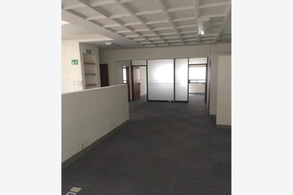 Foto de edificio en venta en jose maria ibarraran 20, san josé insurgentes, benito juárez, df / cdmx, 9991217 No. 23