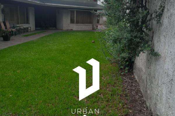 Foto de terreno habitacional en venta en jose maria ibarraran , san josé insurgentes, benito juárez, df / cdmx, 14027013 No. 02