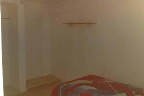Foto de casa en renta en  , jose maria iturralde, mérida, yucatán, 3377410 No. 12