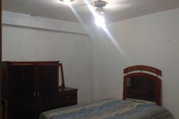 Foto de casa en renta en  , jose maria iturralde, mérida, yucatán, 3377410 No. 23