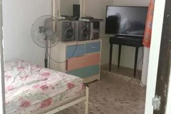 Foto de casa en venta en  , jose maria iturralde, mérida, yucatán, 8101413 No. 05