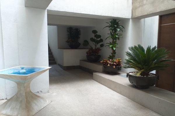 Foto de departamento en venta en josé maría joaristi , paraje san juan, iztapalapa, df / cdmx, 15281627 No. 01