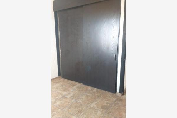 Foto de departamento en venta en jose maria morelos 502, toluquilla, san pedro tlaquepaque, jalisco, 19961165 No. 07