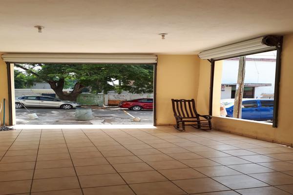 Foto de local en renta en jose maria morelos , altamira centro, altamira, tamaulipas, 5526770 No. 03