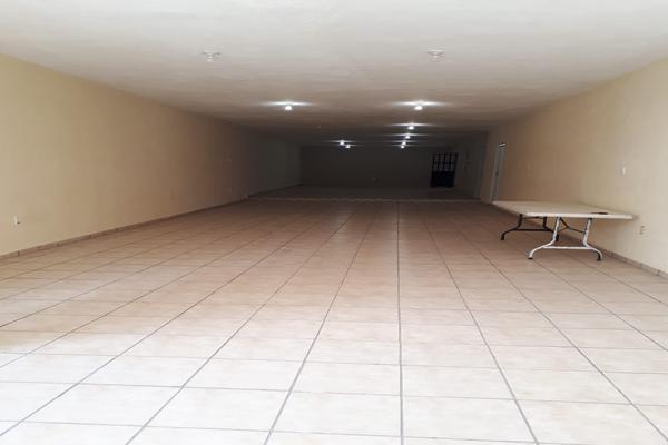 Foto de local en renta en jose maria morelos , altamira centro, altamira, tamaulipas, 5526770 No. 05