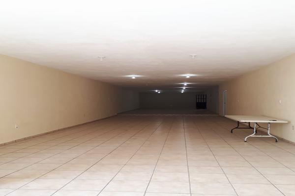Foto de local en renta en jose maria morelos , altamira centro, altamira, tamaulipas, 5526770 No. 06