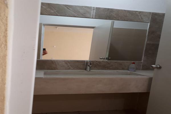 Foto de local en renta en jose maria morelos , altamira centro, altamira, tamaulipas, 5526770 No. 07