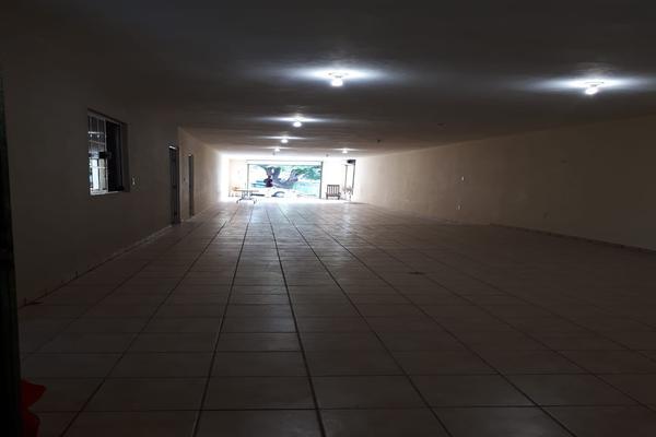 Foto de local en renta en jose maria morelos , altamira centro, altamira, tamaulipas, 5526770 No. 09