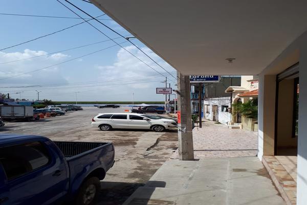 Foto de local en renta en jose maria morelos , altamira centro, altamira, tamaulipas, 5526770 No. 10