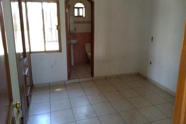 Foto de casa en venta en jose maria morelos , el moralete, colima, colima, 0 No. 03