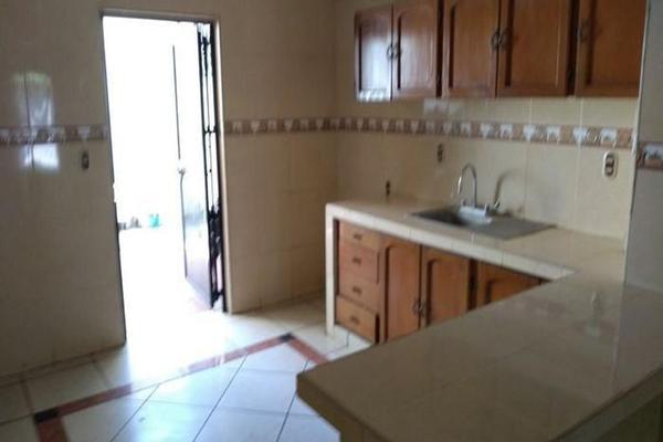 Foto de casa en venta en jose maria morelos , el moralete, colima, colima, 0 No. 05