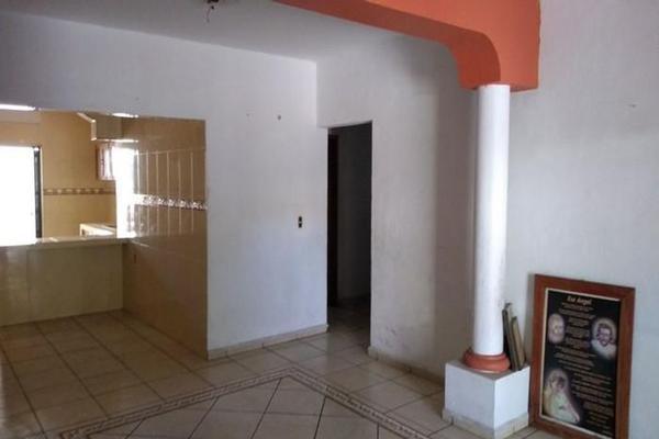 Foto de casa en venta en jose maria morelos , el moralete, colima, colima, 0 No. 08