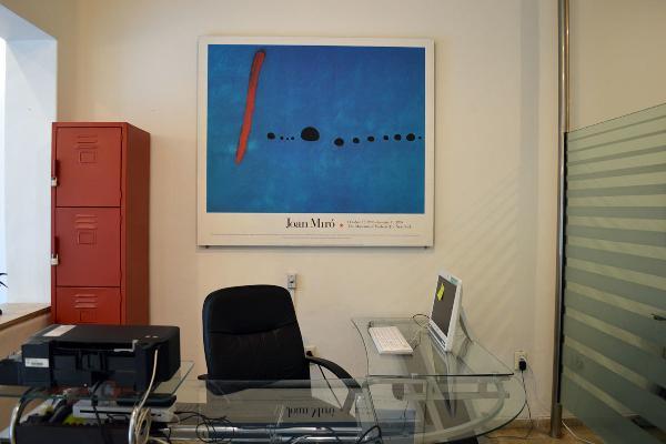 Foto de oficina en renta en jose maria morelos , ladrón de guevara, guadalajara, jalisco, 3430920 No. 03