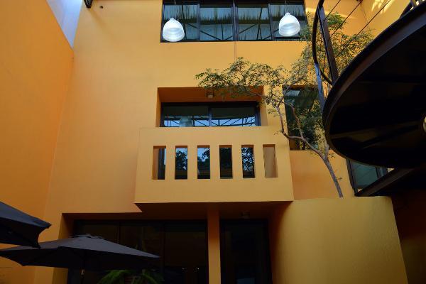 Foto de oficina en renta en jose maria morelos , ladrón de guevara, guadalajara, jalisco, 3430920 No. 19