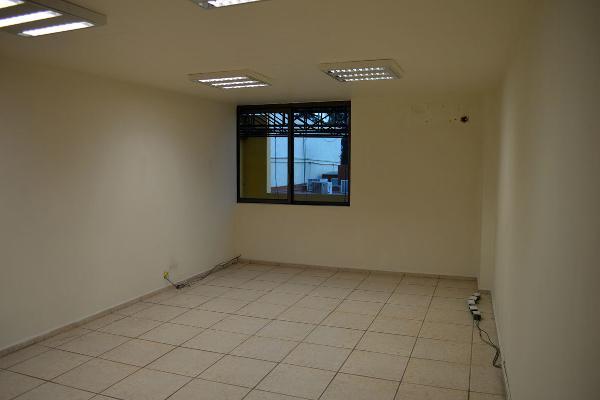 Foto de oficina en renta en jose maria morelos , ladrón de guevara, guadalajara, jalisco, 3430920 No. 34