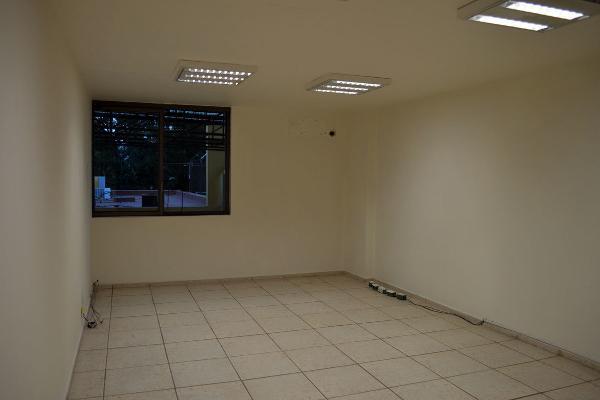 Foto de oficina en renta en jose maria morelos , ladrón de guevara, guadalajara, jalisco, 3430920 No. 35