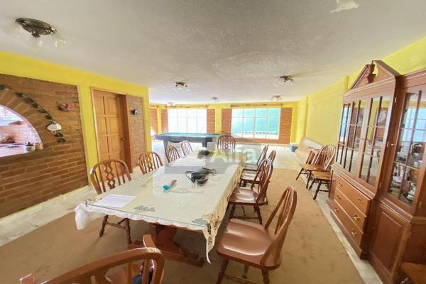 Foto de casa en venta en josé maría morelos , sector sacromonte, amecameca, méxico, 0 No. 06