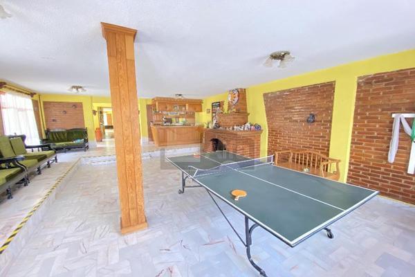 Foto de casa en venta en josé maría morelos , sector sacromonte, amecameca, méxico, 0 No. 07