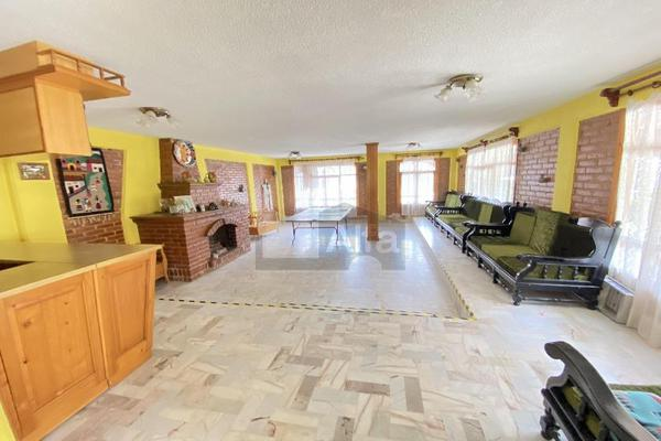 Foto de casa en venta en josé maría morelos , sector sacromonte, amecameca, méxico, 0 No. 11