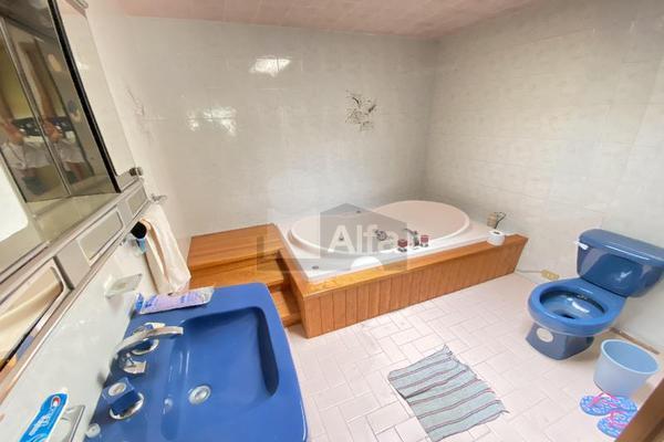 Foto de casa en venta en josé maría morelos , sector sacromonte, amecameca, méxico, 0 No. 13