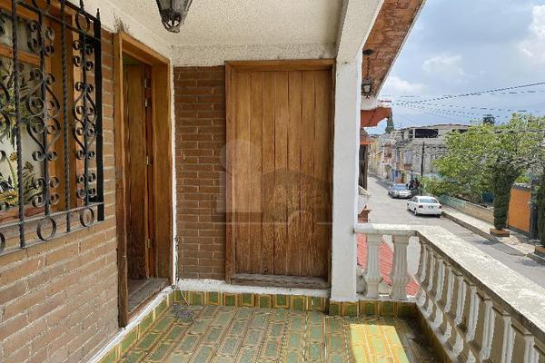 Foto de casa en venta en josé maría morelos , sector sacromonte, amecameca, méxico, 0 No. 14