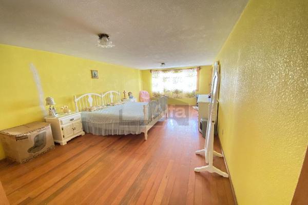 Foto de casa en venta en josé maría morelos , sector sacromonte, amecameca, méxico, 0 No. 15