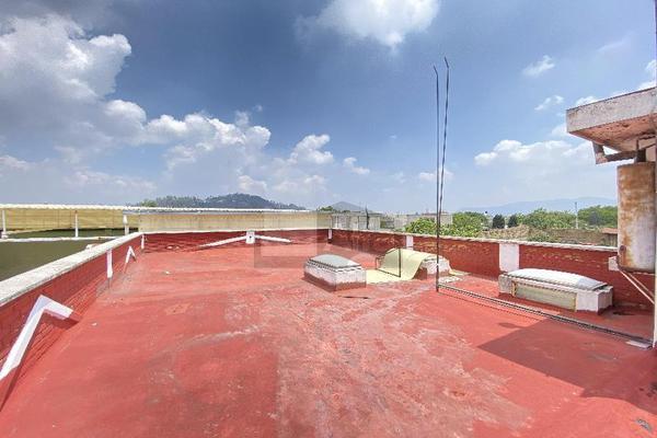 Foto de casa en venta en josé maría morelos , sector sacromonte, amecameca, méxico, 0 No. 26